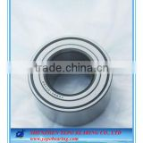 Inquiry about 40BWD12 Auto Wheel Bearing