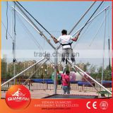 Bungee Trampoline For Sale China Bungee Trampoline Manufacturers