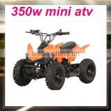 New design cheap kid electric four wheeler atv