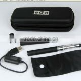 hot sell ego ce5 cigarette maker huge vapor