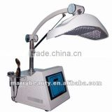 2015 Products Beauty PDT Skin Rejuvenation Led Light For Skin Care Facial Machine MB-D202 Led Facial Light Therapy