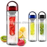 best selling products in america /bpa free bottle/fruit infuser water bottle                                                                         Quality Choice