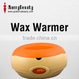 Professional waxing pots waxing machine wax warmer