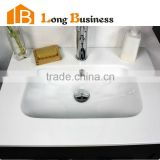 Wholesale alibaba antique style bathroom vanity buy chinese products online                                                                                                         Supplier's Choice