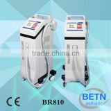 Beir Factory offer patent product/super hair removal 810nm laser hair removal and Skin Rejuvenation machine