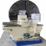 C6024 China Manufacturer Flash Sale Suitable for Processing Flange Landing Combination Lathe Machine
