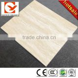 constructiobuilding materials discontinued ceramic floor tile,white mother of pearl shell