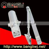 door closing mechanism/door control hardware/double action door closer BL-01A