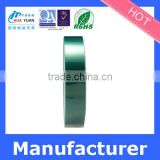 meishan hot fix tape