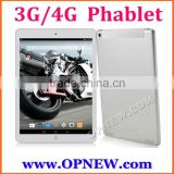 OEM 4g FDD LTE 10 inch Phablet 3G Octa core Tablet pc Phone call android 5.1 tablet pc IPS touch screen Bluetooth GPS