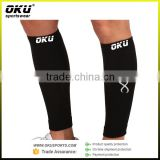Calf Compression Sleeve Leg Socks Sports Sleeve Men and Women                                                                         Quality Choice
