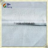 Nano silver anti electromagnetic radiation fabric