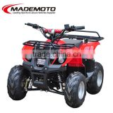 Wholesale 500W 48V MINI Electric ATV, Electric Quad for Kids EA0801