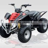atv for kids fun christmas 50cc 70cc 90cc 110cc four stroke electric start automatic ce qualily cheap                                                                         Quality Choice