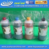 SP-01,SOLVENT INK FOR DX5,DX7,XAAR,SEIKO,KONICA,SPECTRA,POLARIS