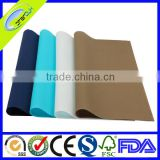 Polyester Non Woven Fabric Flower Wrapping Paper Wholesale In China