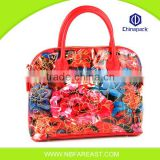OEM China Top Technology Economic neoprene shopping bags