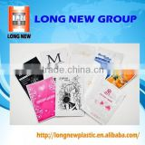Taiwan Facial Mask Packaging and Mask Pack