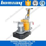 grinding concrete floors with angle grinder, polish concrete angle grinder, angle grinding concrete,