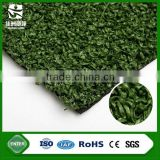 Wuxi direct factory 9800dtex 29mm height synthetic lawn artificial grass for hockey grass flooring