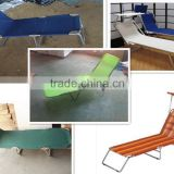 lajin bench sun bed best selling