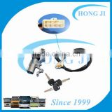 guangzhou distributor yutong bus diesel engine ignition switch 3402-00365