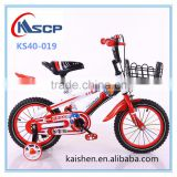 New style kids 12 inch kid bike fou children /cute Cartoon 12 bicycle for sell/buy 12 inch bicycle from China