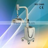 HOT!!! 2014 China top 10 multifunction beauty equipment magnetic pulse therapy equipment