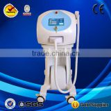 fast result epilia diode laser hair removal(CE ISO ROHS SGS)