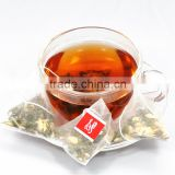 Healthy Herbal Beauty 14days private label chinese slimming tea