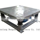 ZDP Series Vibration Test Table / Platform