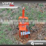 Best selling and easy to using metal mole trap