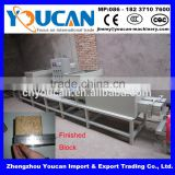 Non Fumigation Automatic Hydraulic pallet rack press equipment price