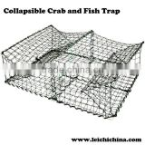 cheap folding fish and Crab Traps sale