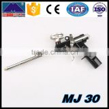 Hot Construction Tools Melt Glue Air Soft Bbs Gun