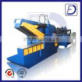 long time top rank iron rod cutting machine