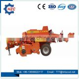 HZCR 2400 Type Square Mini Hay Baler