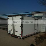 styrofoam roof sandwich panels military patrol boat for sale body