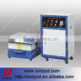 DY high efficiency vibrating table for concrete