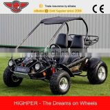 150cc Off Road Go Karts For Sale (PGO OEM supplier)