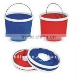 folding bucket,car cleaning bucket,outdoor products