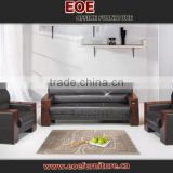 3 years warranty furniture sofa prices
