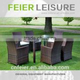 Modern garden swing chairs,Garden furniture Round white Rattan/wicker patio egg swing chairs