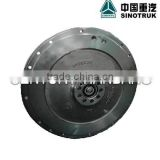 SINOTRUK HOWO Engine Parts AZ1092020002 Flywheel For High Quality And Low Price