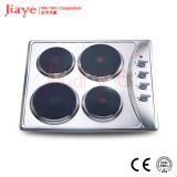 Jiaye Group built in portable electric hobs JY-ES4002