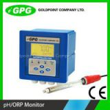 CE approved online ph orp meter P360