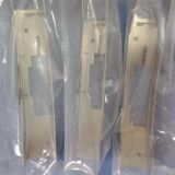 samsung SM421 J6708020A VACUUM PART VKM-SET