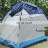 Camping Air conditioner portable