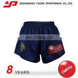 Hot Sales New Design Trunks Men Swim Bamboo