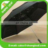 Golf umbrellas wholesale
